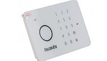 Falcon Eye FE Security 2